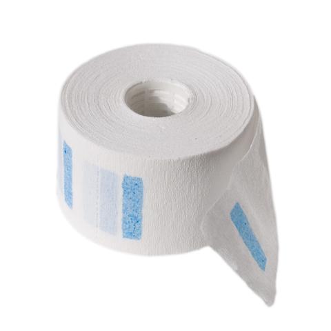 Воротнички бумажные с клеевой полоской для фиксации (5 шт. в упаковке)