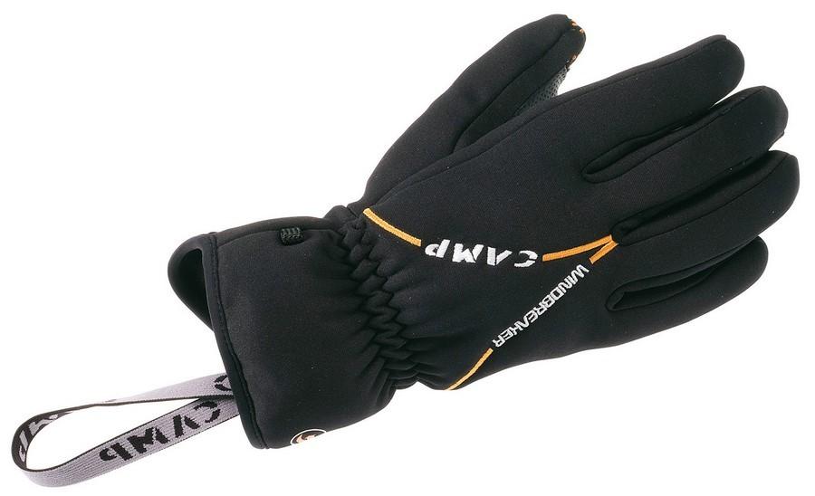 перчатки G Lite Wind