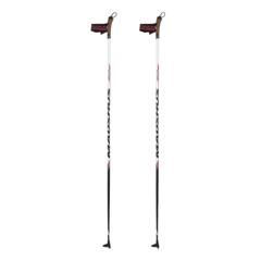 СПЕЦПРЕДЛОЖЕНИЕ!!! Профессиональные лыжные палки MADSHUS Carbon Race 100 HS 150-175 см