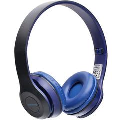 Qulaqcıq / Наушники /   Headphones BO4 Charming Rhyme Wireless - Blue