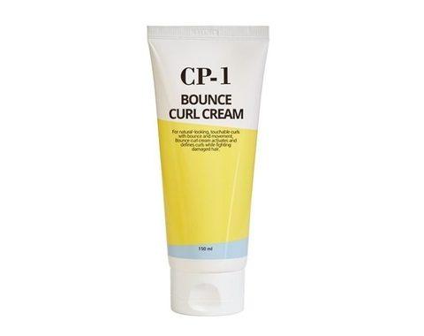 Ухаживающий крем для волос CP-1 Bounce Curl Cream