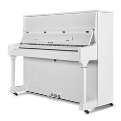 Акустические пианино Becker CBUP-109-2