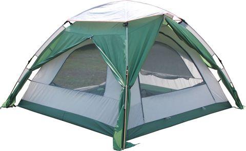 Палатка Maverick Montblanc