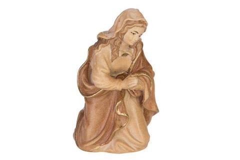 Святое семейство - Мария