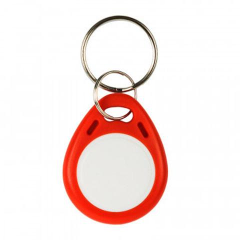 Ключ магнитный Rexant Mifare брелок (46-0223-1)