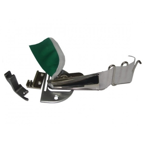 Окантователь в 4 сложения А10 16 мм | Soliy.com.ua