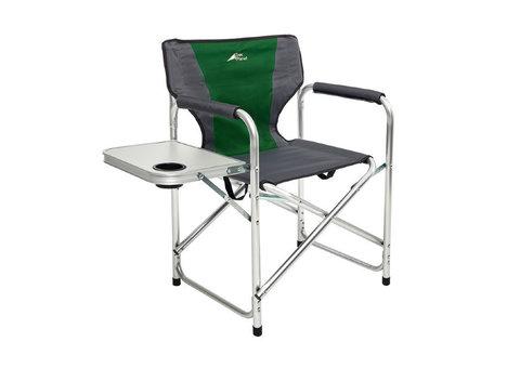 Кресло складное TREK PLANET Chester Alu