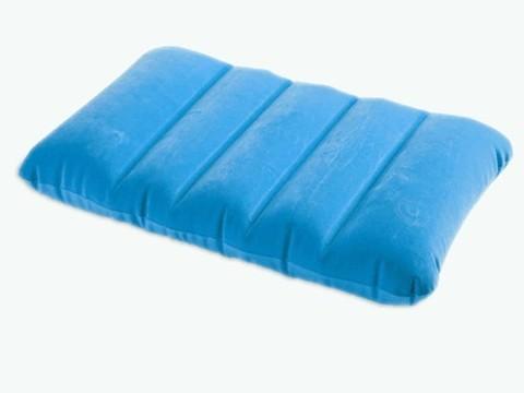 Подушка для кемпинга: 68676NP