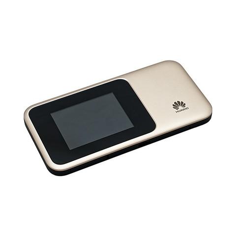 Huawei E5788 cat.16 LTE MIMO Мобильный WiFi роутер золотой