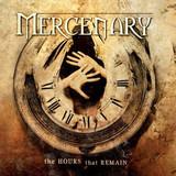 Mercenary / The Hours That Remain (RU)(CD)
