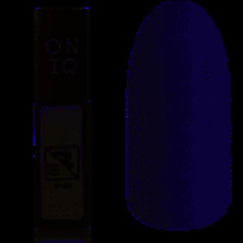 OGP-914s Гель-лак для покрытия ногтей. Базовое покрытие Retouch Pale milky base