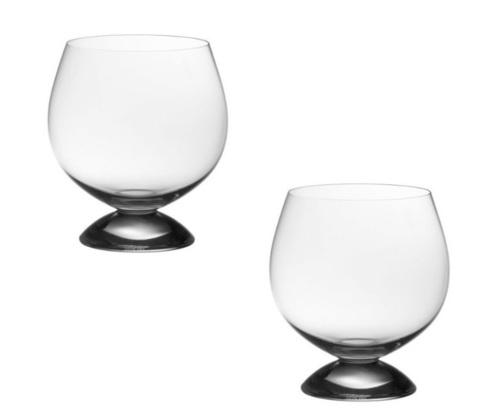 Набор из 2-х бокалов для белого вина Chardonnay/Montrachet 621 мл, артикул 0405/97. Серия Tyrol
