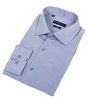 R704016FAV-сорочка мужская