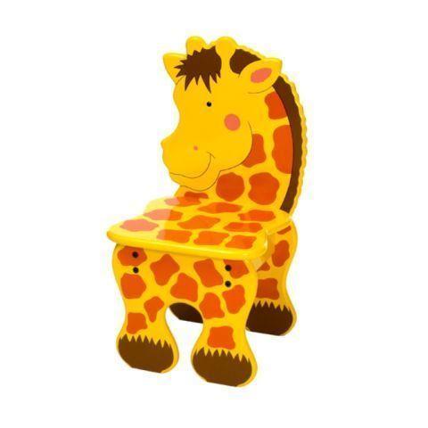 дизайнерские стульчики