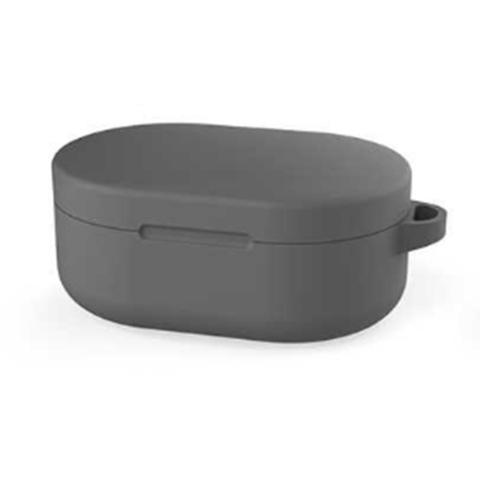 Чехол для Xiaomi Airdots (серый)