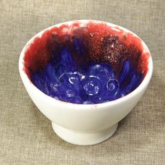 Чаша для бритья Эксперимент №11