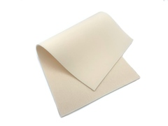Бельевой поролон жасмин 3 мм