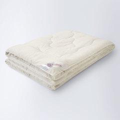 Одеяло Нежный лен