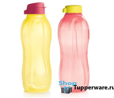эко бутылки эко 1,5 л с клапаном и винтовой крышкой