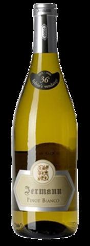 Jermann Pinot Bianco