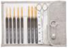 TULIP Набор крючков для вязания ETIMO
