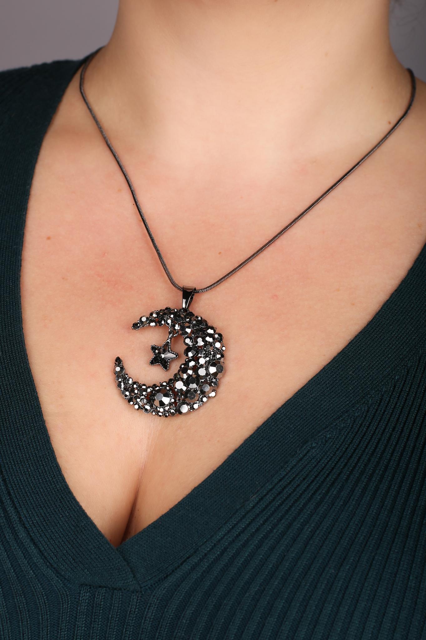 Ожерелье-10040