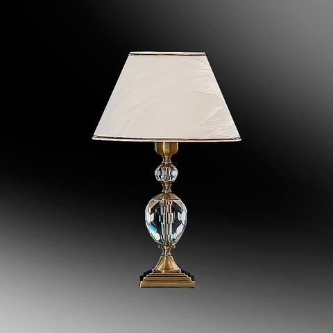 Настольная лампа 26-69.02/8023Б