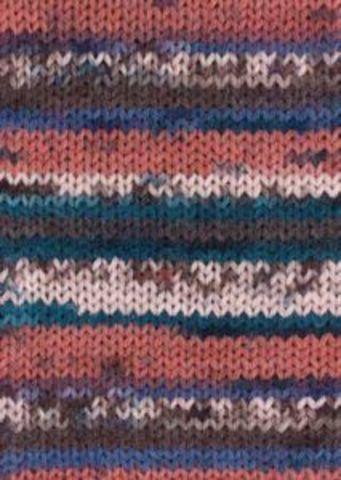 Gruendl Hot Socks Lapland 01