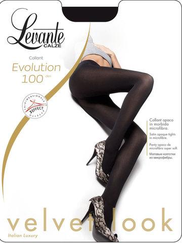 Колготки Evolution 100 Levante
