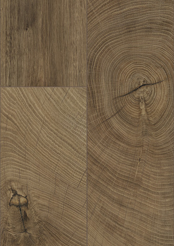 Ламинат Oak Fresco Bark | K4382 | KAINDL