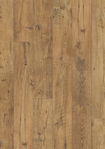 Reclaimed Chestnut natural | Ламинат QUICK-STEP UW1541
