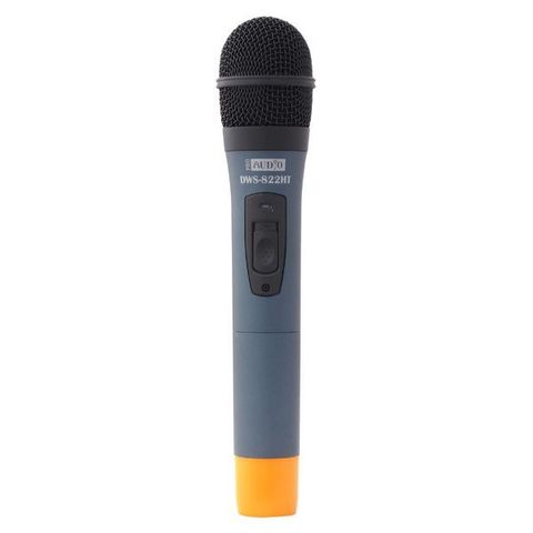 Двойные комплекты ProAudio DWS-822HT