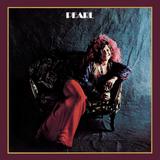 Janis Joplin / Pearl (CD)