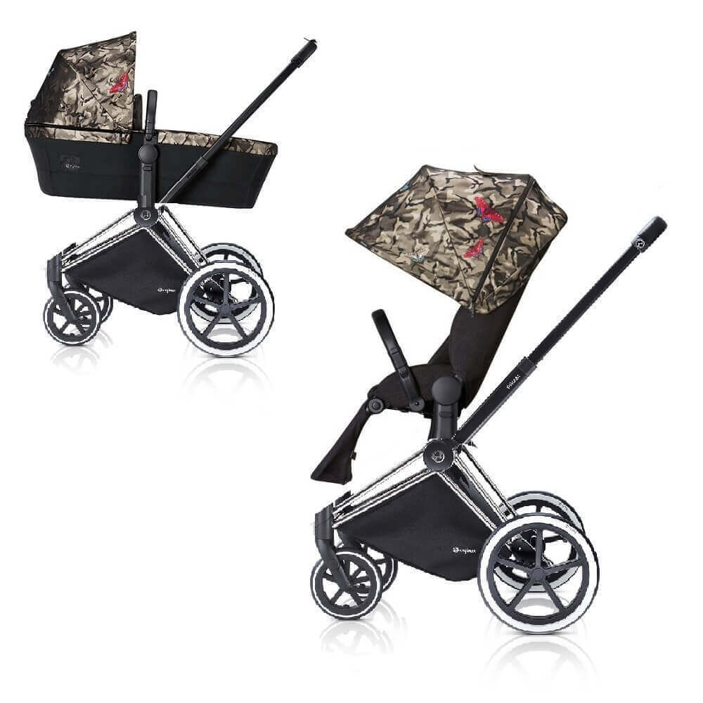 Цвета Cybex Priam 2 в 1 Детская коляска Cybex Priam Lux 2 в 1 Butterfly шасси Chrome/All Terrain cybex_priam_seat_butterfly_21_all_0_-_копия_-_копия_-_копия__2_.jpg