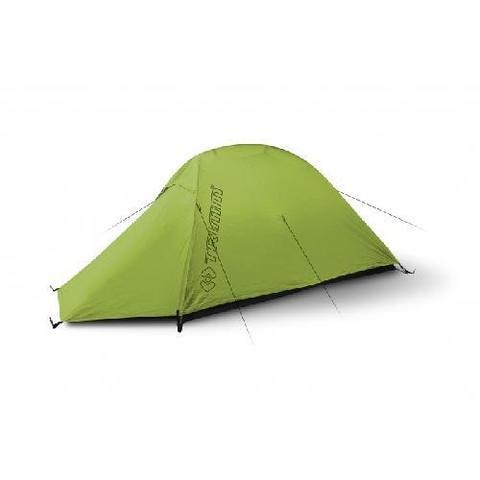 Туристическая палатка Trimm Adventure DELTA-D (2 местная)