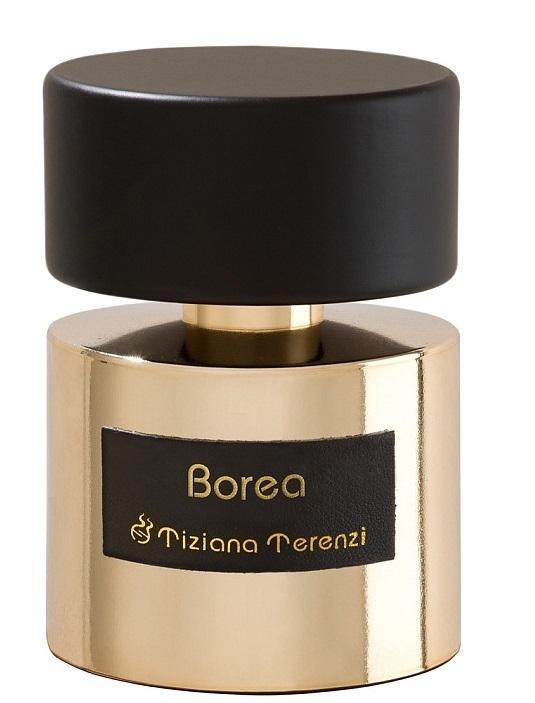 Tiziana Terenzi Borea Extrait de Parfum