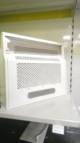 Вытяжка подвесная 60 см. SHINDO Metida 60 W