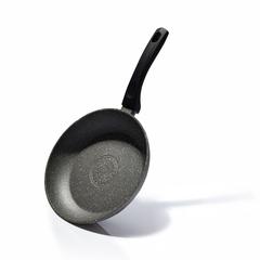 4268 FISSMAN Fuego Stone Сковорода 24 см