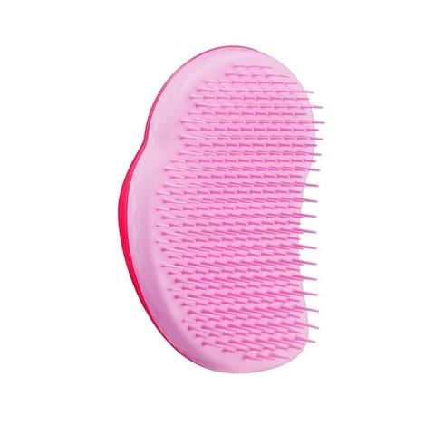Расческа Original Sweet Pink | Tangle Teezer