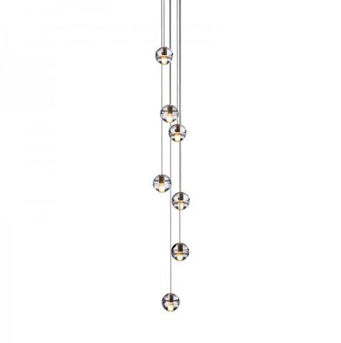 Подвесной светильник копия 14.7 by Bocci