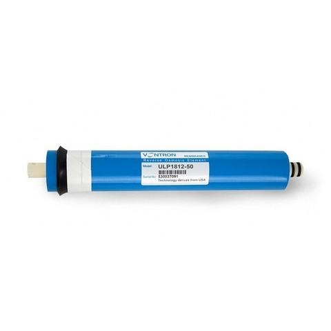 Vontron RO 50 GPD (ULP 1812-50)