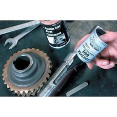 LOCTITE 660 Вал-втулочный фиксатор высокой прочности, увеличенные зазоры, гель