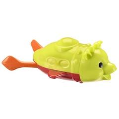 Vulli Игрушка для ванны механическая