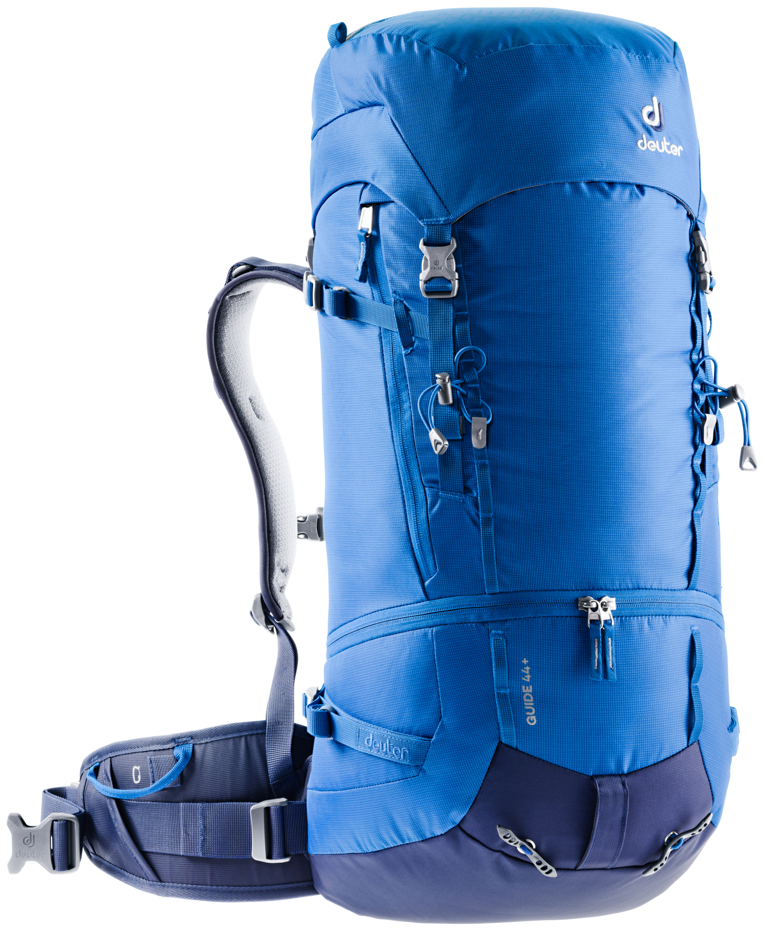 Скидки Рюкзак Deuter Guide 44+ (2020) Guide44plus-1316-s20.jpg