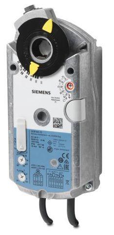 Siemens GEB164.1E