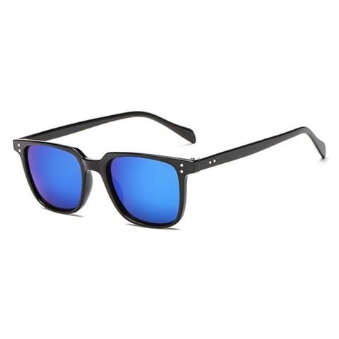 Солнцезащитные очки 3246003s Черный