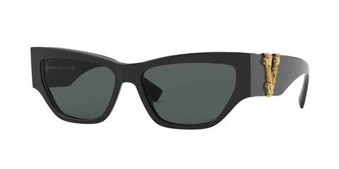 Versace 4383F