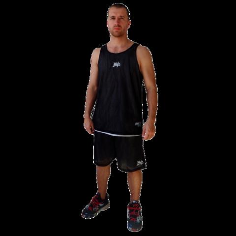 MVP Reversible Training Set
