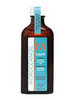 MOROCCANOIL Oil Light Восстанавливающее масло для светлых или тонких волос.
