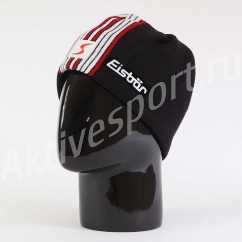 Картинка шапка Eisbar ingemar sp 909 - 1